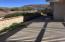 6317 Gitana Avenue, Camarillo, CA 93012