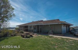 5753 N Greentree Drive, Somis, CA 93066