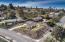 1081 Valley Vista Drive, Camarillo, CA 93010