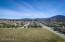 340 Brister Park Court, Camarillo, CA 93012