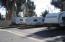 2063 Euclid Avenue, Camarillo, CA 93010