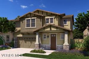 668 Sage Brook, Camarillo, CA 93010