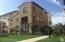 209 Westpark Court, 401, Camarillo, CA 93012