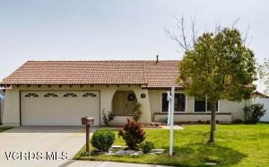2772 Via Del Nogal, Camarillo, CA 93010