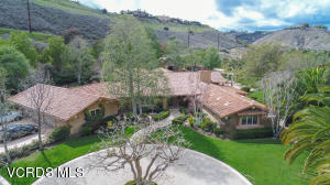 13068 Lexington Hills Drive, Camarillo, CA 93012