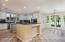 1060 Corte Barroso, Camarillo, CA 93010