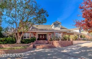 607 Crestview Avenue, Camarillo, CA 93010
