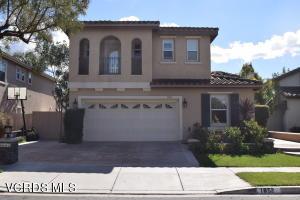 1852 Padre Lane, Camarillo, CA 93012