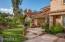 11351 Glenside Lane, Santa Rosa (VEN), CA 93012