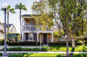 532 Village Commons Boulevard, Camarillo, CA 93012