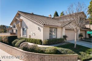 5294 San Francesca Drive, Camarillo, CA 93012