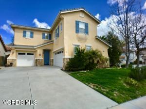 4651 Calle Norte, Newbury Park, CA 91320