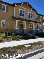 246 Carrizo Creek Road N, Camarillo, CA 93010