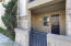 259 Riverdale Court, 237, Camarillo, CA 93012
