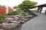 166 Spanish Moss Place, Camarillo, CA 93010
