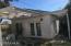 262 Calle Larios, Camarillo, CA 93010