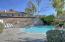 662 Rosewood Avenue, Camarillo, CA 93010