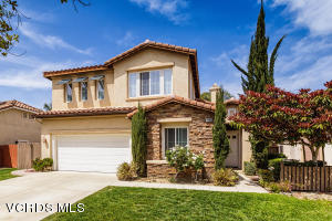 4993 Via Fresco, Camarillo, CA 93012
