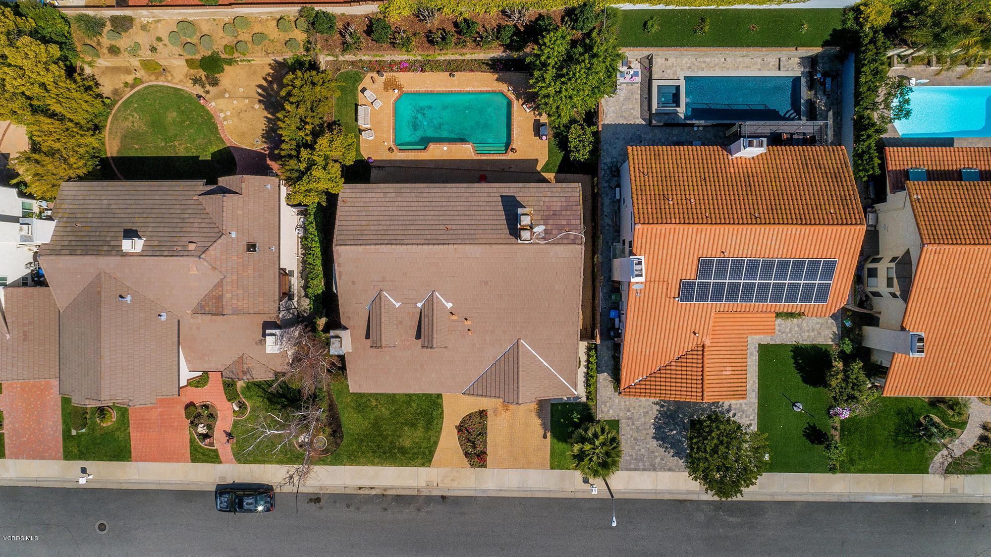 29113 Garden Oaks Court, Agoura Hills, CA 91301 | Dilbeck Real Estate