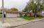 1076 Gracia Street, Camarillo