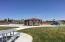 174 Townsite Promenade, Camarillo, CA 93010
