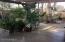 5113 Alta Colina Road, Camarillo, CA 93012