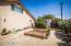 1252 Mobil Avenue, Camarillo, CA 93010