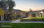 2274 Camilar Drive, Camarillo, CA 93010