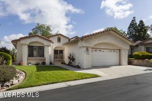 6235 Irena Avenue, Camarillo, CA 93012