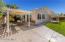 1964 Del Ciervo Place, Camarillo, CA 93012