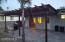 2715 Barry Street, Camarillo, CA 93010
