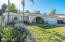 1155 Agusta Avenue, Camarillo, CA 93010