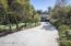 616 La Marina Drive, Camarillo, CA 93010