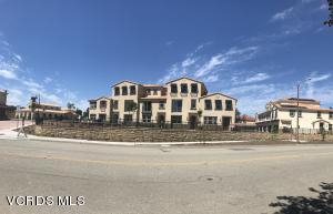 5057 Robles Street, Camarillo, CA 93012