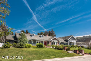2390 Glenside Lane, Camarillo, CA 93012