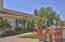 9 Altamont Way, Camarillo, CA 93010