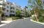 2913 Antonio Drive, 101, Camarillo, CA 93010