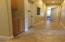 1790 Corte Jubilo, Camarillo, CA 93012