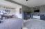312 Anacapa Drive, Camarillo, CA 93010