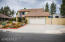 1521 Lexington Court, Camarillo, CA 93010