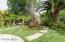 984 Camino Concordia, Camarillo, CA 93010
