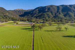 929 W Potrero Road, Thousand Oaks, CA 91361