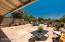 2851 Los Fresnos Circle, Camarillo, CA 93012