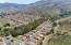 6464 San Como Lane, Camarillo, CA 93012