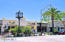 Welcome to one of Camarillo's gem, Old Town. Enjoy shopping, great restaurants, and much more