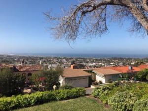 2155 Sunset Drive, Ventura, CA 93001