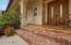 131 Alviso Drive, Camarillo, CA 93010