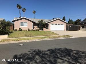 1989 Kendall Avenue, Camarillo, CA 93010