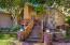 1244 Calle Aurora, Camarillo, CA 93010