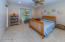 Main Level Bedroom 3